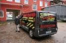 Beklebung Opel - Handyland Schwerin_1
